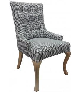 Krzesło Orlean Pik