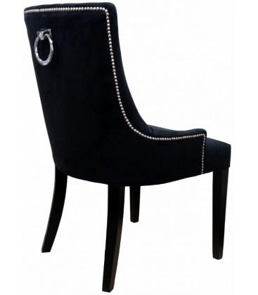 Krzesło Orlean