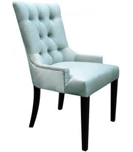Krzesło Orlean Głęboki Pik