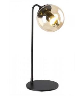 Lampa Planetario Astrifero 1