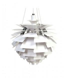 Lampa karczoch Archi Artichoke
