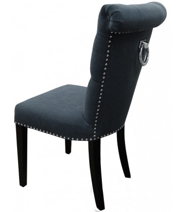 Krzesło Ada