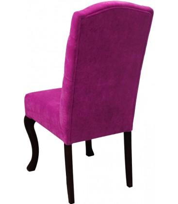 Krzesło Kornel