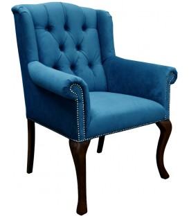 Krzesło Antonia