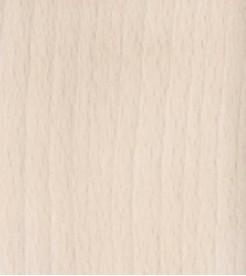 Biały bejca 107
