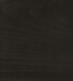 Czarny 1301