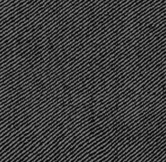 wzór prążek czarny