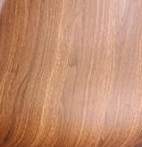 ABS imitacja drewna
