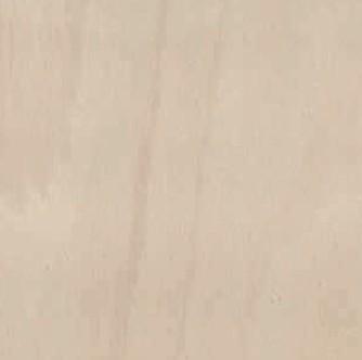 Biały sprany 03