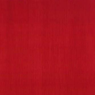 Czerwona bejca 14