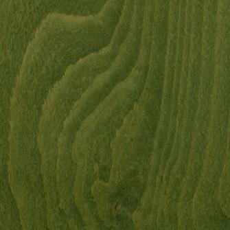 Zielona bejca 12