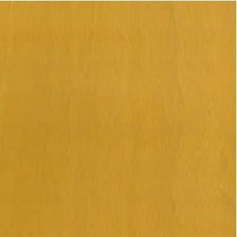 Żółta bejca 13