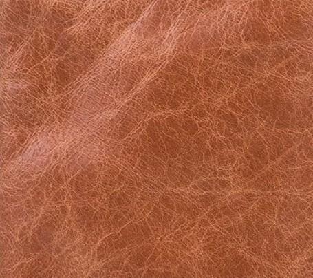 skóra naturalna jasny brąz