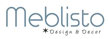Meblisto - Meble na zamówienie, designerskie, inspirowane, chesterfield,..
