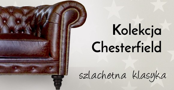 meble chesterfield, sofa pikowana