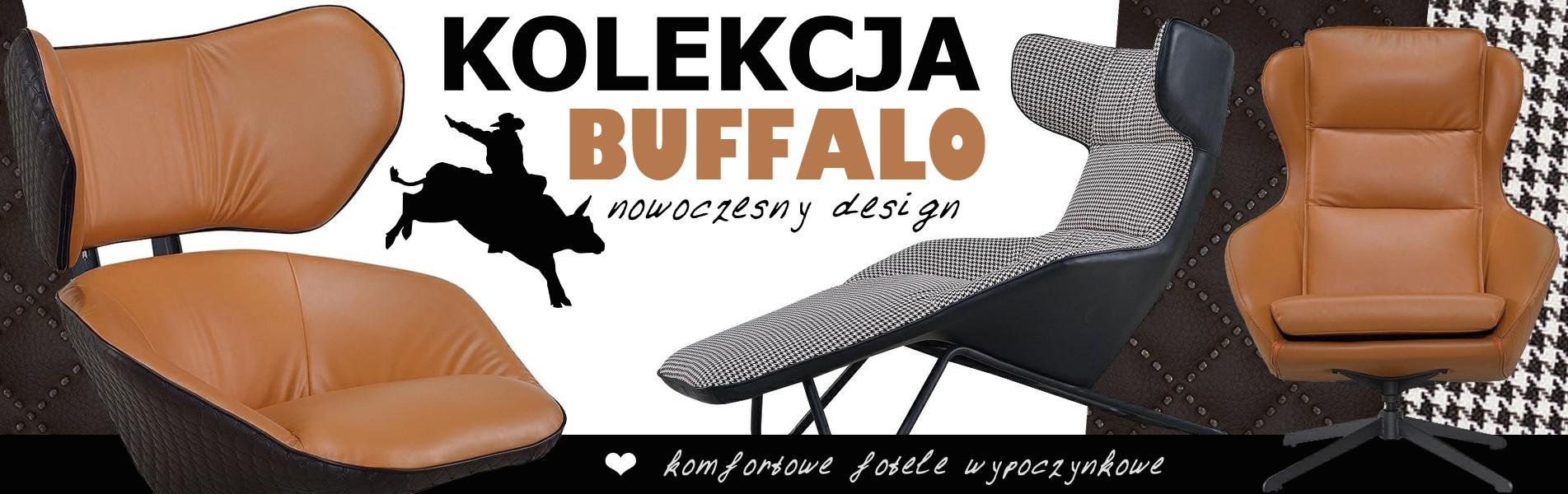 baner_meblisto_fotel_wypoczynkowy