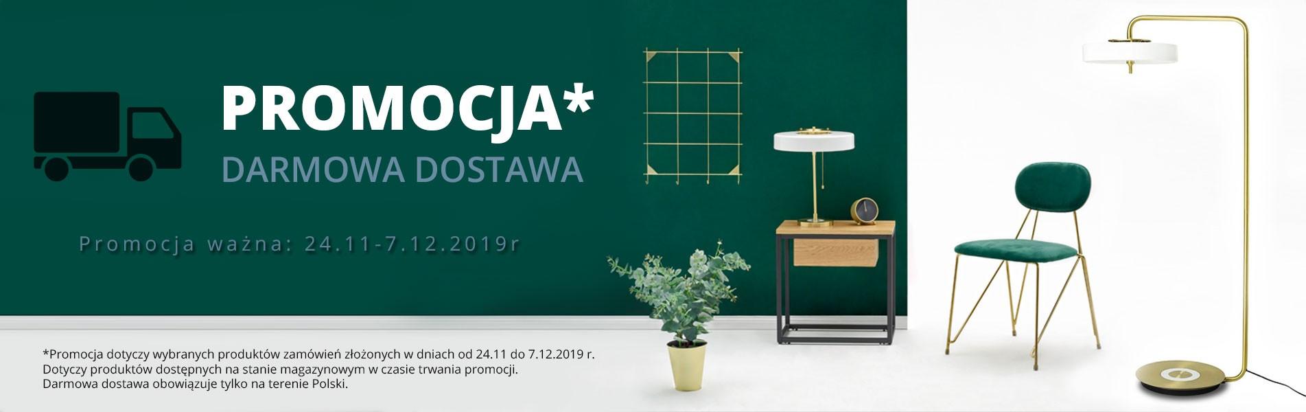 promocja-darmowa-dostawa-lampy-krzesla-stoliki